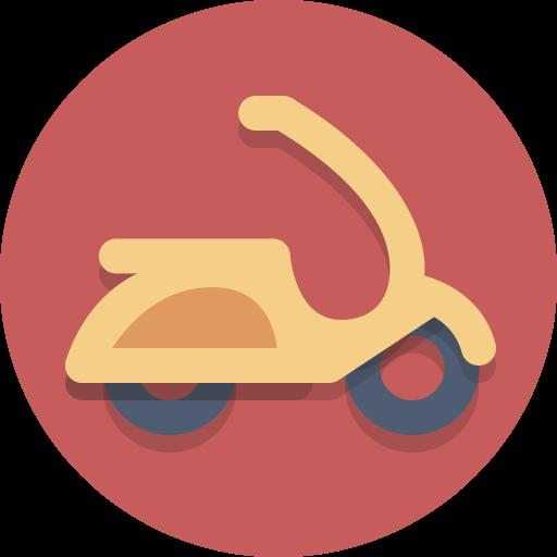 Noleggio moto e scooter a Senigallia